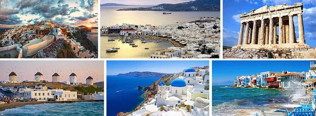 greece-tours1