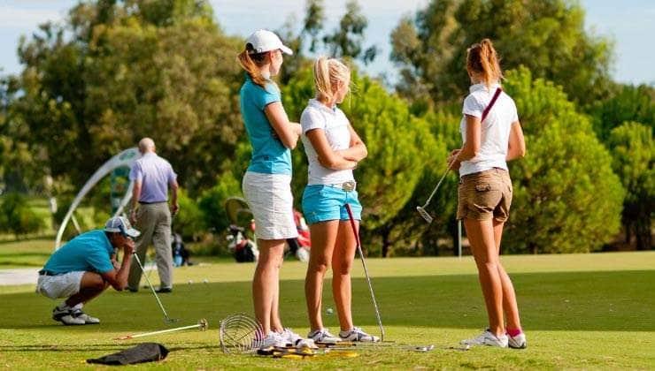 Bodrum The Marmara Hotel & Golf Club