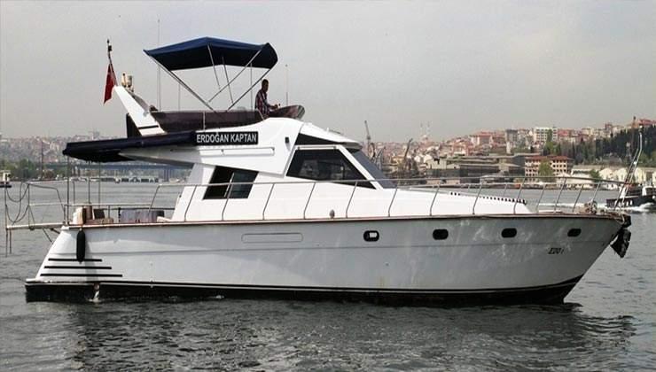 boat 3 (13)