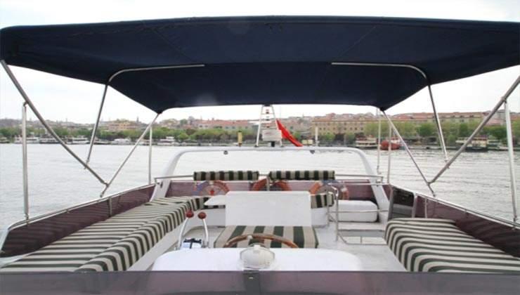 boat 3 (2)