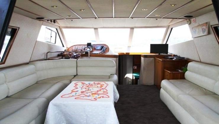 boat 3 (6)