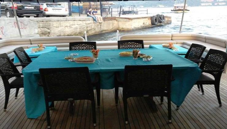 boat 9 (2)