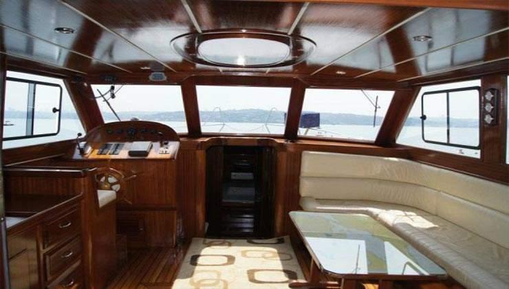 boat 9 (3)