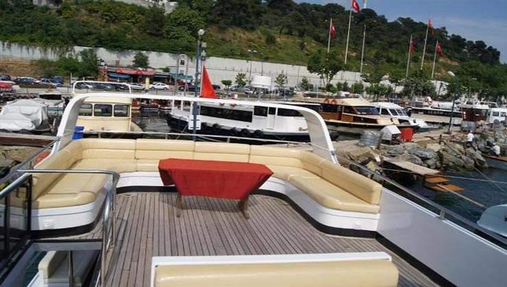 boat 9 (4)