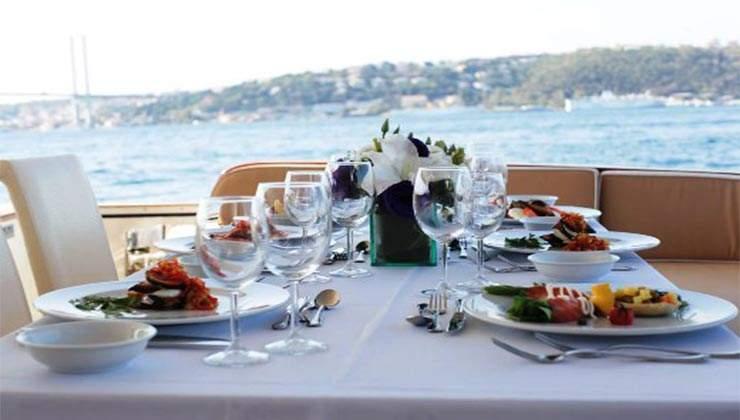 santorini mykonos vacation package