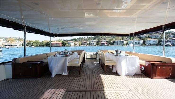 luxury boat 2 (5)