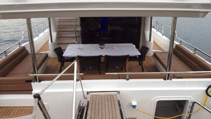 luxury boat 3 (5)
