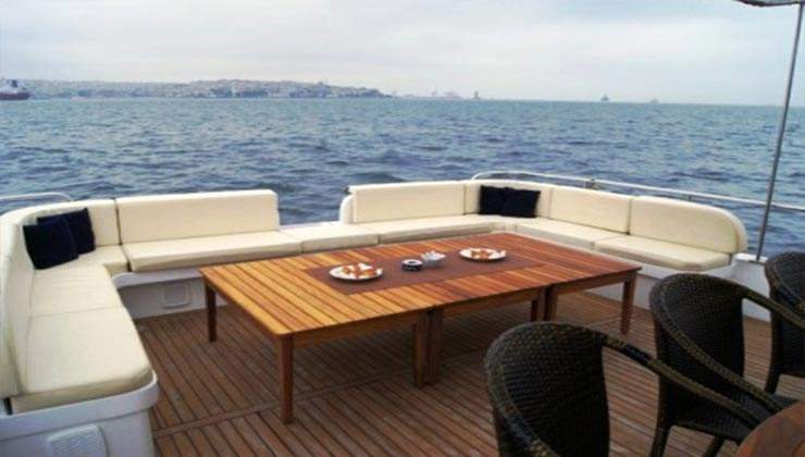 luxury boat 3 (6)
