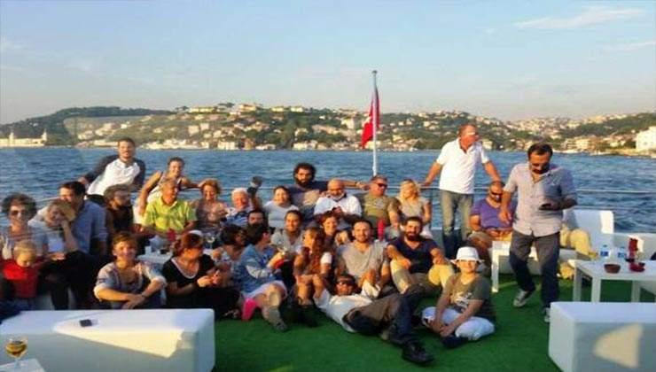 mega boat 4 (8)