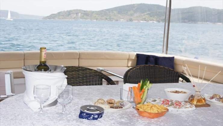 private boat 1 (1)