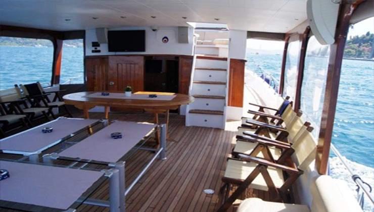 private boat 1 (2)