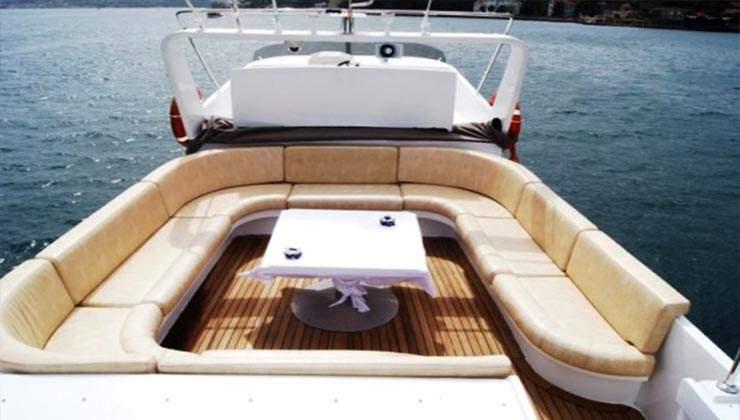 private boat 1 (4)