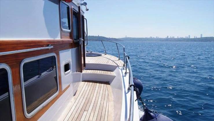 private boat 1 (8)