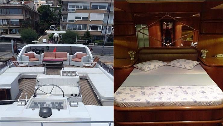 private boat 8 (1)