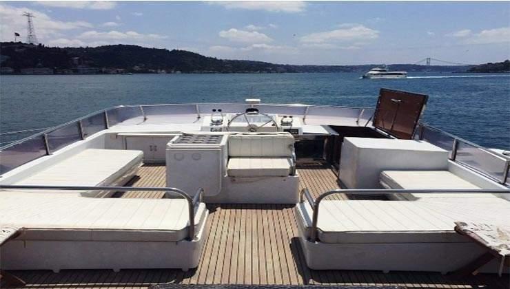 private boat 8 (3)