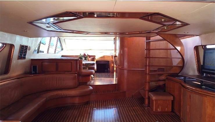 private boat 8 (4)