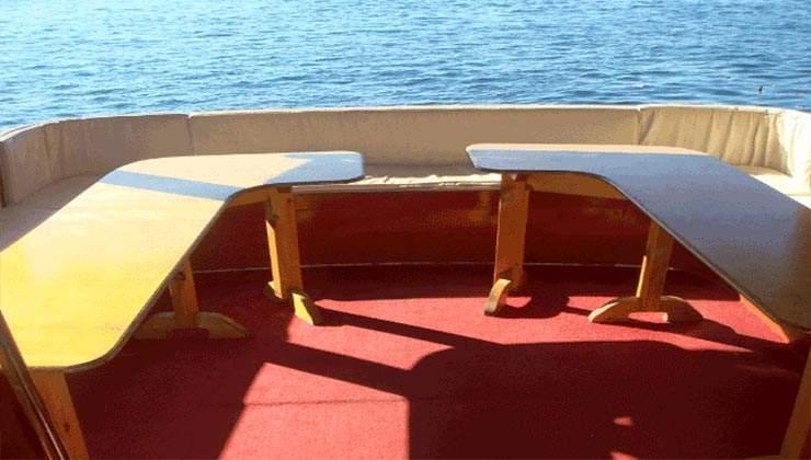 tour boat 4 (1)