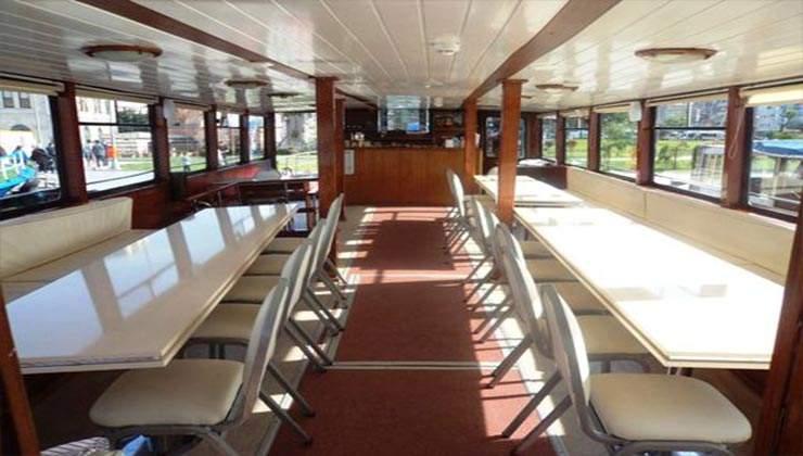 tour boat 4 (3)