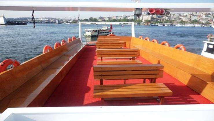 tour boat 4 (4)