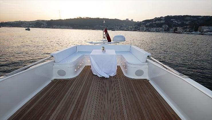 vip boat 2 (2)