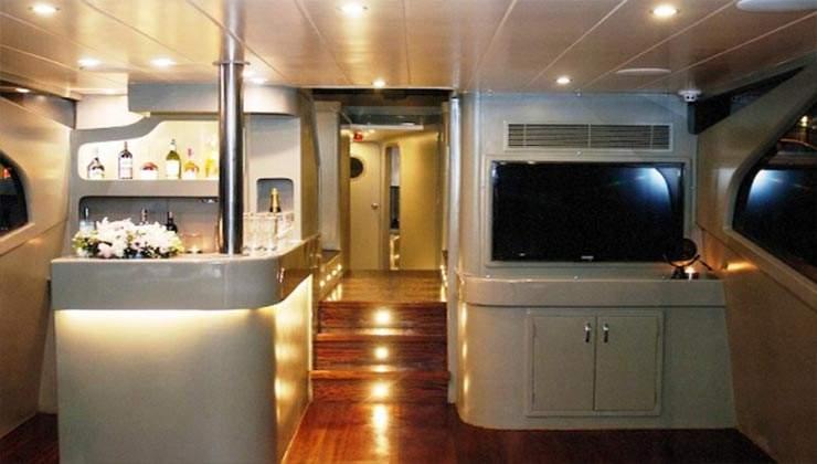 vip boat 2 (3)