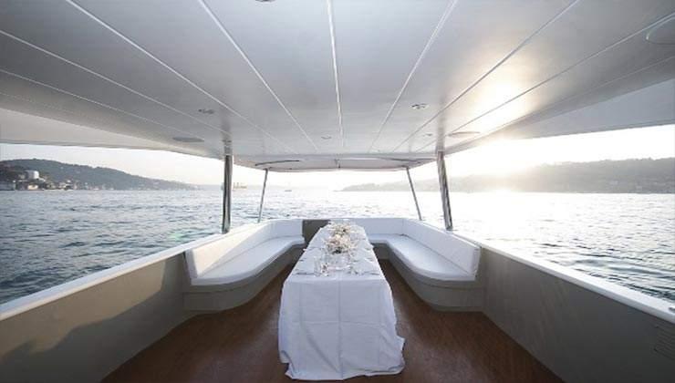 vip boat 2 (5)