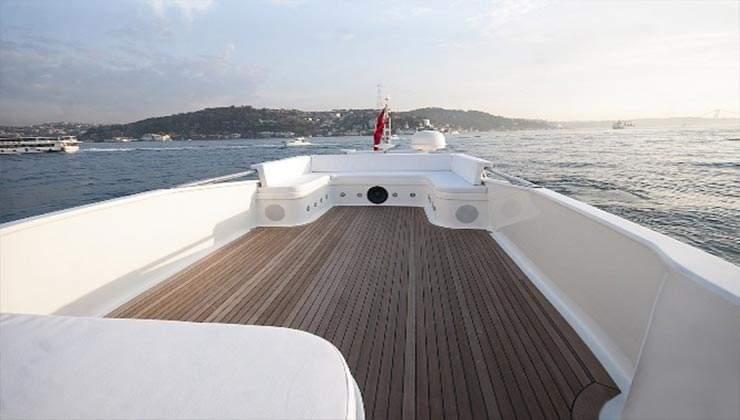 vip boat 2 (6)
