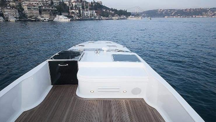 vip boat 2 (8)