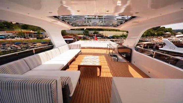 vip boat 3 (2)