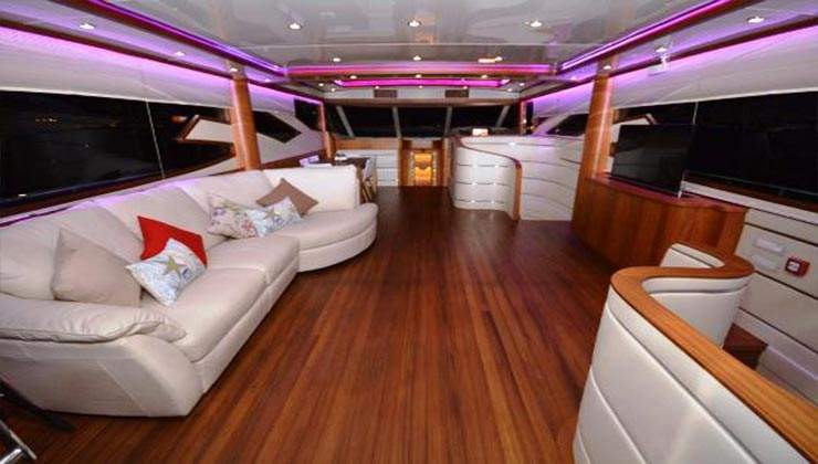 vip boat 3 (3)