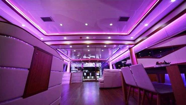 vip boat 3 (4)