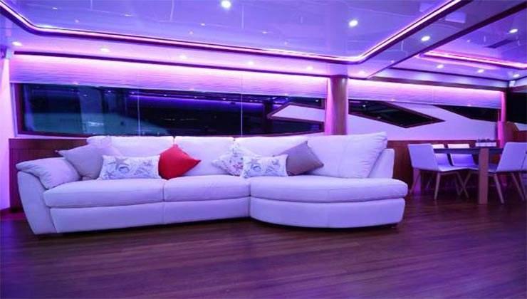 vip boat 3 (5)