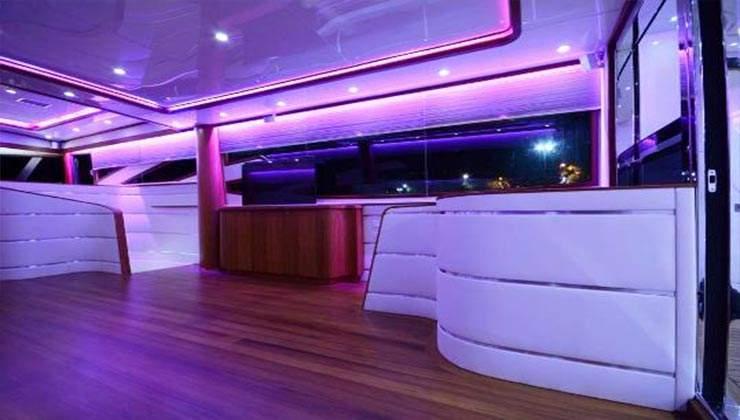 vip boat 3 (6)
