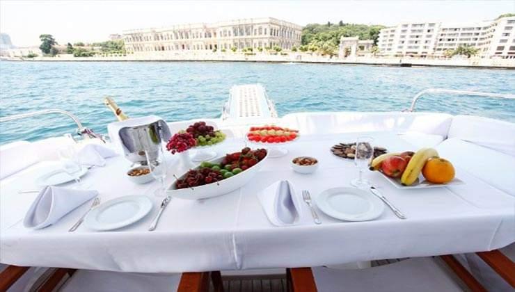 family hotels turkey