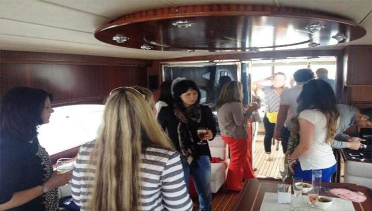 vip boat 3 (8)